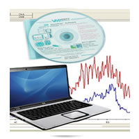 NeuroTrac-PC-Software