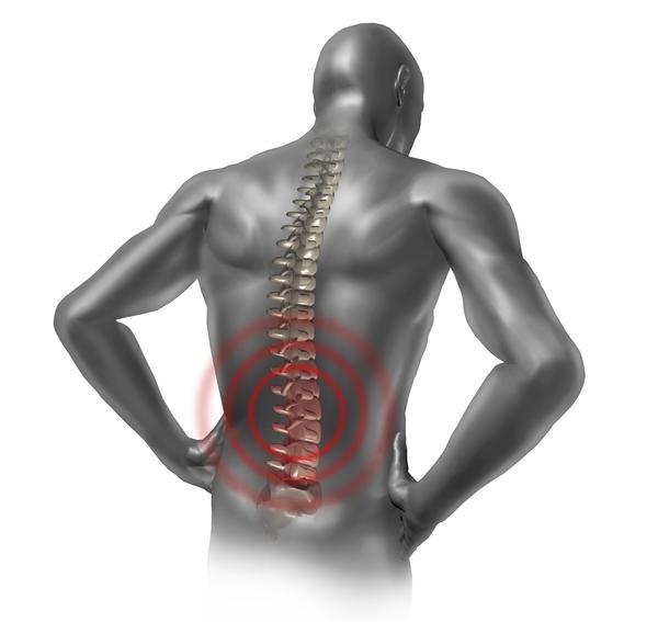 électrostimulation et arthrose