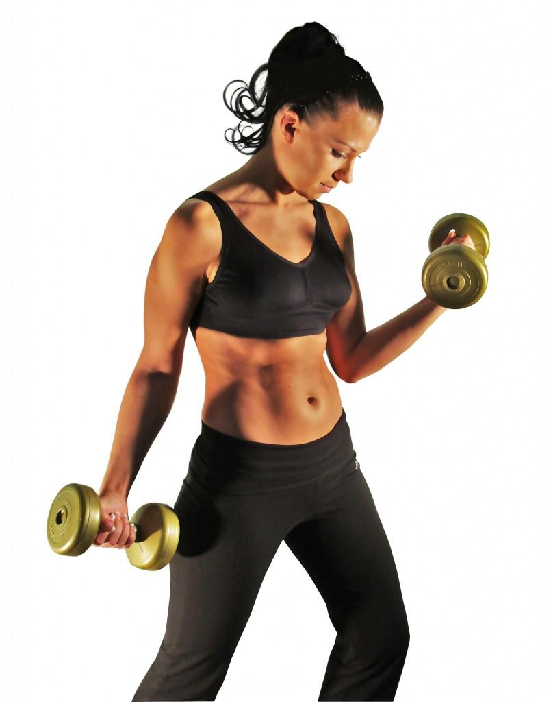 L'apport de l'électrostimualtion pour le fitness