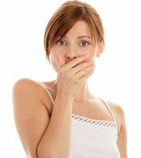 Electrostimulation et lutte contre l'incontinence