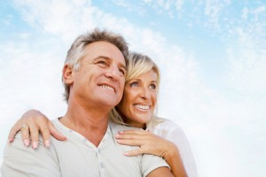 Cancer prostate : soigner l'incontinence par électrostimulation