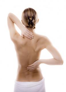Soulager la douleur par électrostimulation