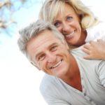 Le périnée ; un muscle à préserver en couple