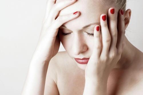 L'électrostimulation et la lutte contre la douleur