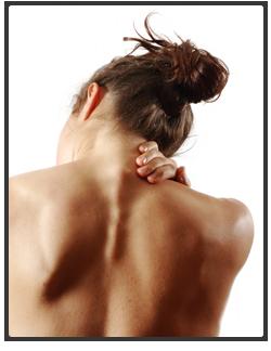 L'électrostimulation anti-douleur