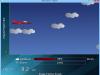 Jeux inclus dans le logiciel Neurotrac PC Software
