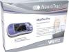 Coffret électrostimulateur Myoplus pro