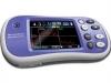 MyoPlus Pro Electrostimulation et Biofeedback