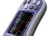 Electrostimulateur-Biofeedback-Myoplus Pro