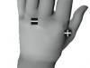 Arthrite du doigt
