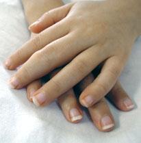 électrostimulation soulagement douleur arthrite