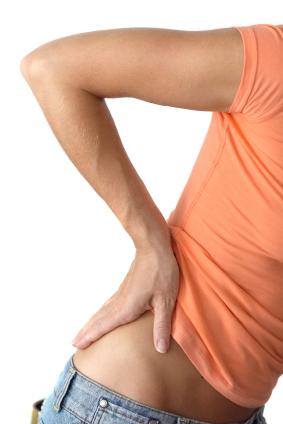 Soulager le mal de dos avec l'électrostimulation