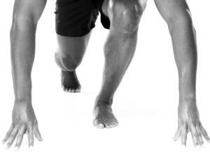 neurotrac et l'électrostimulation sportive