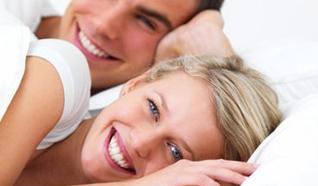 L'électrostimuation et la santé intime