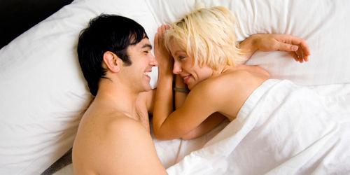 Santé intime et électrostimualtion