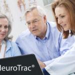 Téléchargement gratuit du logiciel Neurotrac