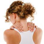 Douleur musculaire et électrostimulation