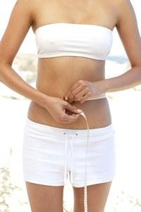 Perdre du poids avec l'électrostimulation